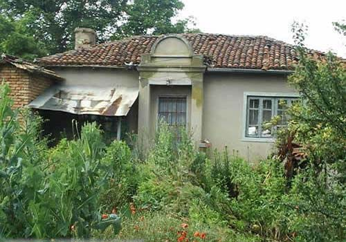 Cottage with Land for sale in Kavarna, Bulgaria